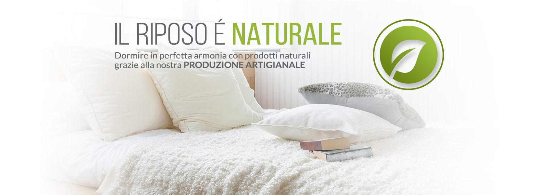 Materassi Milano | Negozio Vendita materassi | Materassi di lana