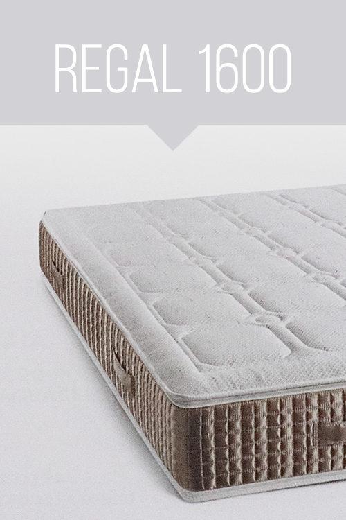 regal-1600