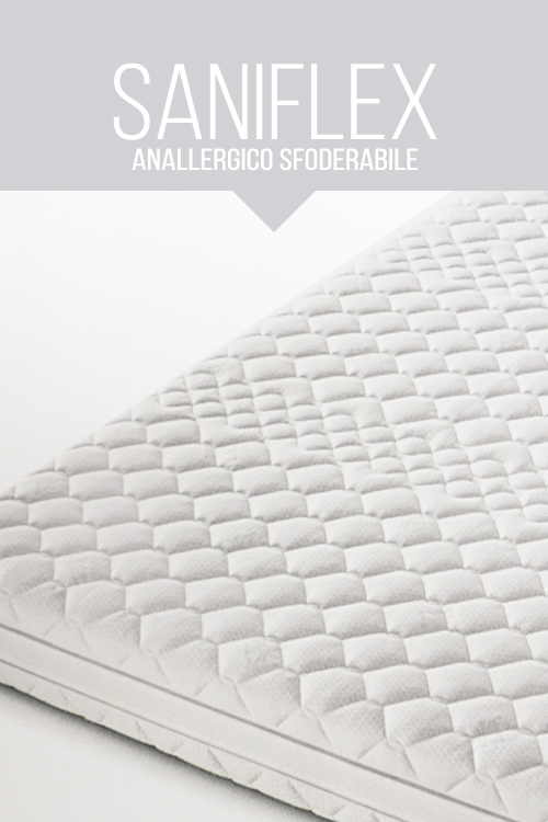 saniflex anallergico