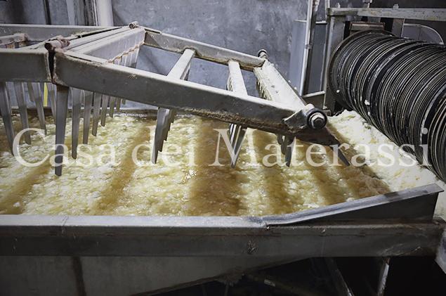 laboratorio artigianale lana